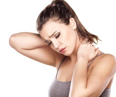 Jak zrobić domową maść na ból mięśni?