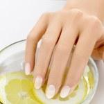 Jak zrobić domową odżywkę do skórek i paznokci?