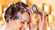 Jak zrobić domowe maseczki do włosów?
