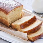 Jak zrobić domowy chleb bezglutenowy?