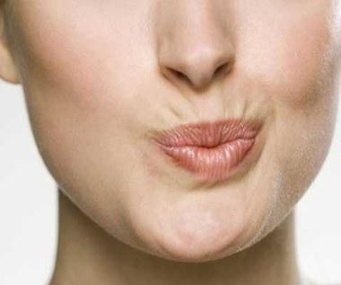 Jak zrobić domowy krem na zmarszczki wokół ust?