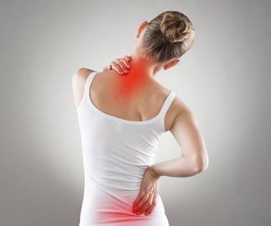 Jak zrobić domowy napar na ból stawów?