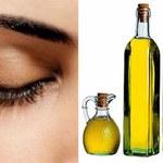 Jak zrobić domowy płyn do demakijażu oczu?