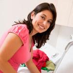 Jak zrobić domowy płyn do zmiękczania tkanin?