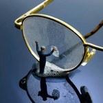 Jak zrobić domowy preparat do czyszczenia okularów?