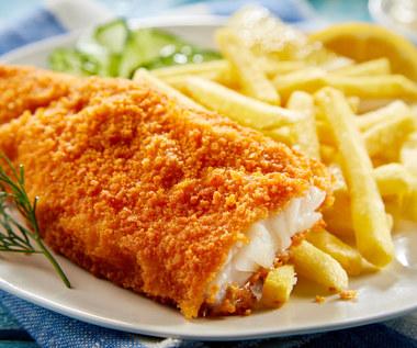 Jak zrobić doskonałą panierkę? Mięso, ryby, sery i warzywa będę rozpływać się w ustach