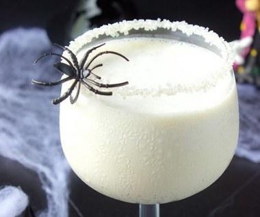 Jak zrobić drink Biała Wiedźma