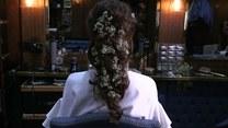 Jak zrobić efektowną fryzurę na ślub?