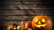 Jak zrobić halloweenowy lampion z dyni?