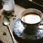 Jak zrobić herbatę kardamonowo imbirową?