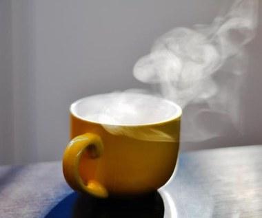 Jak zrobić herbatę z bananem i cynamonem na bezsenność?