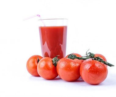 Jak zrobić herbatę z pomidorów na przeziębienie i zapalenie zatok?