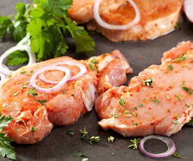 Jak zrobić idealną marynatę do mięsa?
