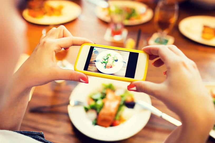 Jak zrobić idealne zdjęcie potrawy? /123RF/PICSEL