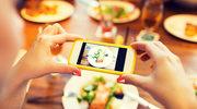 Jak zrobić idealne zdjęcie potrawy?
