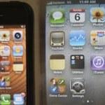 Jak zrobić iPada z iPhone'a