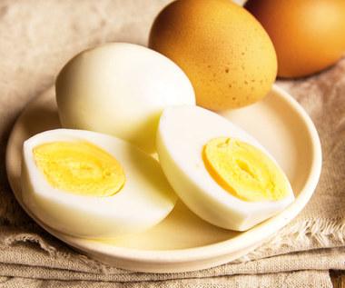 Jak zrobić jajko w mikrofalówce na trzy różne sposoby?