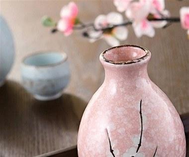 Jak zrobić japoński eliksir wzmacniający kości?