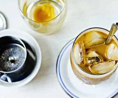 Jak zrobić kawę po wietnamsku?