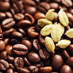 Jak zrobić kawę z kardamonem?