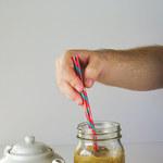 Jak zrobić kawę z olejem kokosowym i cynamonem na odchudzanie?