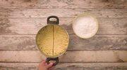 Jak zrobić kluski śląskie?