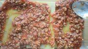 Jak zrobić lazanię? Przepis na klasyczną lasagne