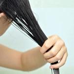 Jak zrobić maseczkę do włosów suchych i matowych?