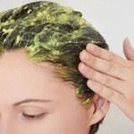 Jak zrobić maseczkę z kiwi na porost włosów?