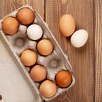 Jak zrobić nalewkę z jajek na osteoporozę?