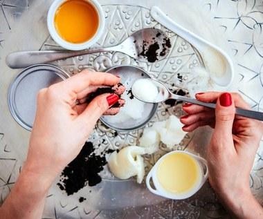 Jak zrobić naturalne mydło z oleju kokosowego?