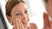 Jak zrobić naturalny krem do twarzy?