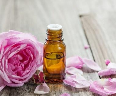 Jak zrobić olejek różany? Na co pomoże? Walory i zastosowania