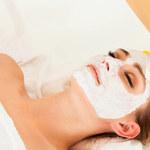 Jak zrobić peeling do twarzy z sody oczyszczonej?