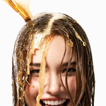 Jak zrobić płukankę z piwa na włosy?