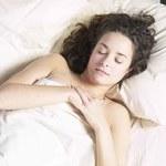Jak zrobić płyn ułatwiający zasypianie?