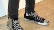 """Jak zrobić podeszwę w gofrownicy, czyli historia """"sneakersów"""""""
