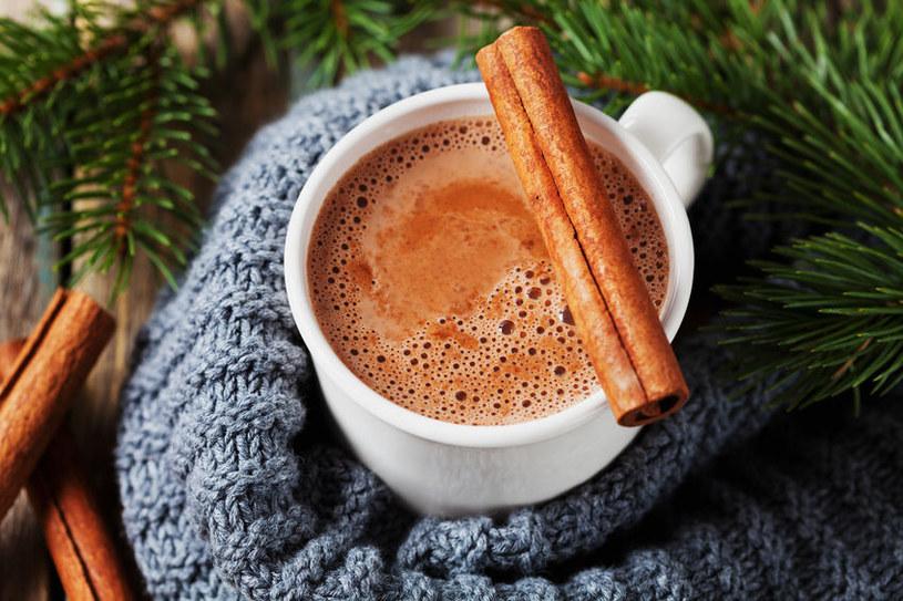 Jak zrobić prawdziwe kakao? /©123RF/PICSEL