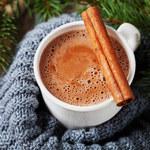 Jak zrobić prawdziwe kakao?