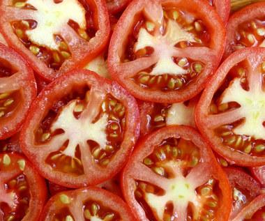 Jak zrobić przetwory z pomidorów na zimę?