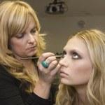 Jak zrobić ślubny makijaż