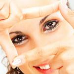 Jak zrobić sok na poprawę wzroku?
