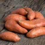 Jak zrobić sok ze słodkich ziemniaków na obniżenie poziomu cukru?