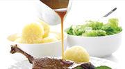 Jak zrobić sos do mięsa?