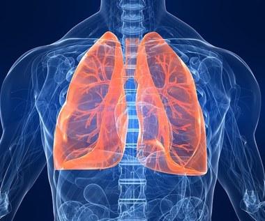 Jak zrobić środek do domowego oczyszczania płuc