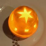 Jak zrobić świąteczny lampion z pomarańczy?