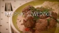 Jak zrobić szwedzkie klopsiki? Prosty przepis