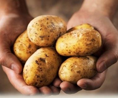Jak zrobić tonik do twarzy z soku z ziemniaka?