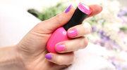 Jak zrobić w domu manicure hybrydowy?