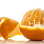Jak zrobić własną witaminę C?